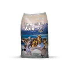 TOW Cão Wetlands Canine 2Kg