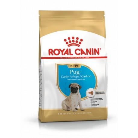 ROYAL CANIN PUG PUPPY 1.5KG