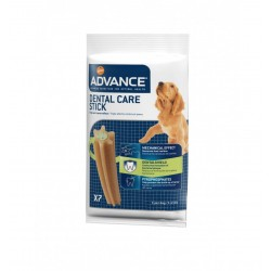 ADVANCE Dental Care Stick 180gr