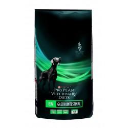 PRO PLAN PVD Cão EN-Gastrointestinal 1.5kg