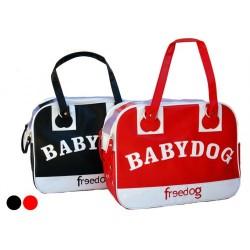 Bolsa Babydog Freedog