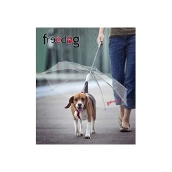 Guarda-chuva Freedog
