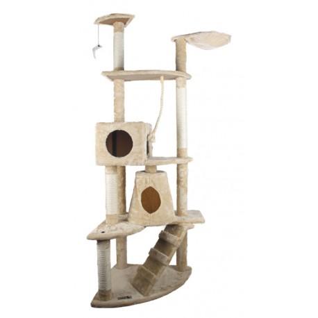 Torre para Gato Oasis Keops