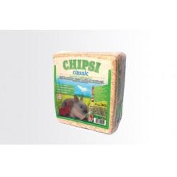 FIBRAS PINHO CHIPSI CLASSIC 1KG