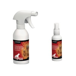 FIPON SPRAY 100ML