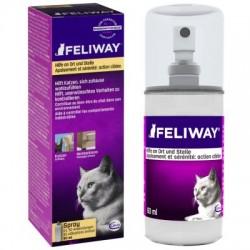 FELIWAY SPRAY 48ML