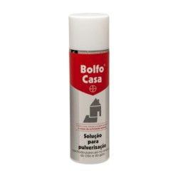 BOLFO CASA SPRAY 250ML