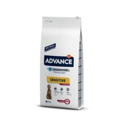 ADVANCE Cão Adulto All Breeds Lamb 3kg