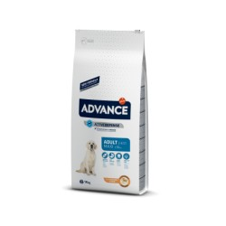 ADVANCE Cão Adulto Maxi Frango 14kg