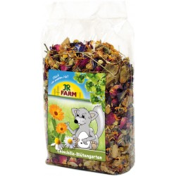 JR FARM Chinchillas 'Flowergarden 50gr